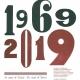 Consorzio Conegliano Valdobbiadene docg 50 anni di tutela