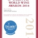 DecanterWorldWineAwards-Bade