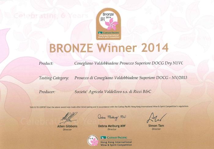 bronze_winner_2014
