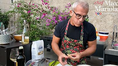 ricetta-chef-mariola-pastafreda-con-tonno