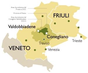 produzione docg valdellovo vini