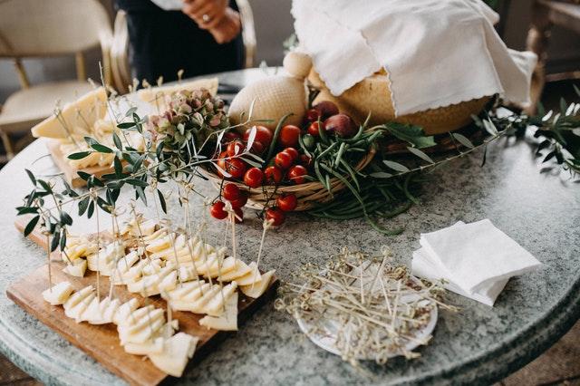 formaggi abbinare prosecco conegliano valdobbiadene