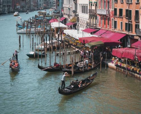 sapori veneziani abbinamento-conegliano valdobbiadene prosecco